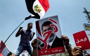 egypt-tahrir-square-record-crowds-protest-mursi-june-2013