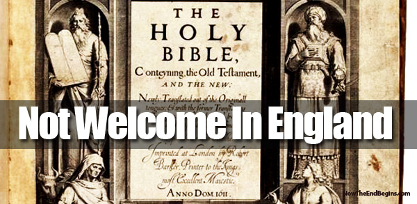england-to-remove-king-james-bible-from-courtroom-oath