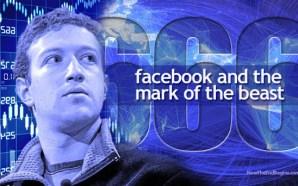 facebook-founder-mark-zuckerberg-wants-to-bring-entire-world-online-beast