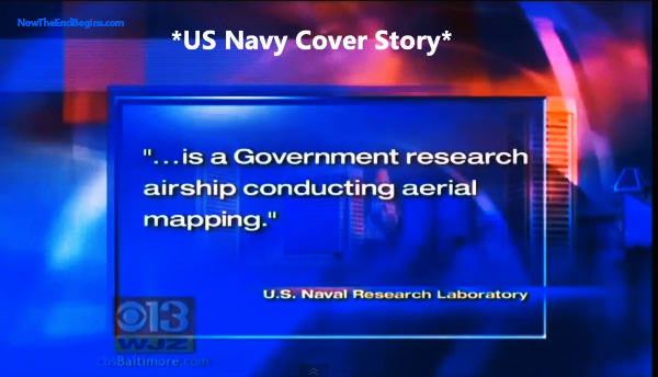 fema-camp-region-III-navy-blimp-aerial-surveillance-over-baltimore-maryland