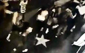 flash-mobs-vigilante-justice-trayvon-martin-geroge-zimmerman-mess-up-hollywood
