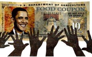 food-stamp-president-obama-debtor-nation-cloward-piven