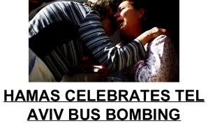 hamas-celebrates-tel-aviv-bus-bombing-israel-cease-fire