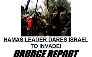 hamas-leader-dares-israel-to-send-in-ground-troops-invade-gaza-strip-november-19-2012