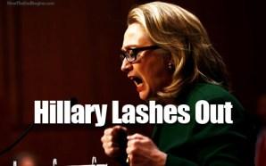 hillary-lashes-out-during-benghazi-testimony-2013