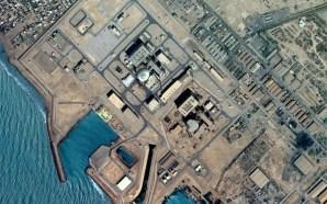 iran-building-34-new-nuclear-reactors
