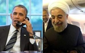 iran-says-obama-lying-not-dismantling-nuclear-program
