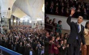 iran-threatens-united-states-with-renewed-terrorist-attacks-911-anniversary