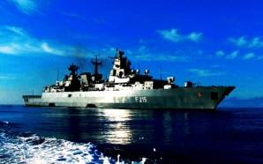 iranian-warships-send-to-atlantic-ocean-january-2014