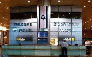 israel-closes-eilat-airport-near-egypt-border