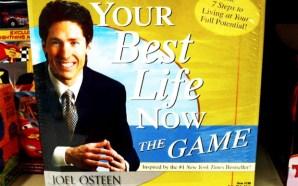 joel-osteen-best-life-now-board-game-laodicean-con-man