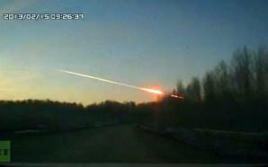 meteorite-crash-in-russia-sparks-ufo-fears-urals-february-15-2013