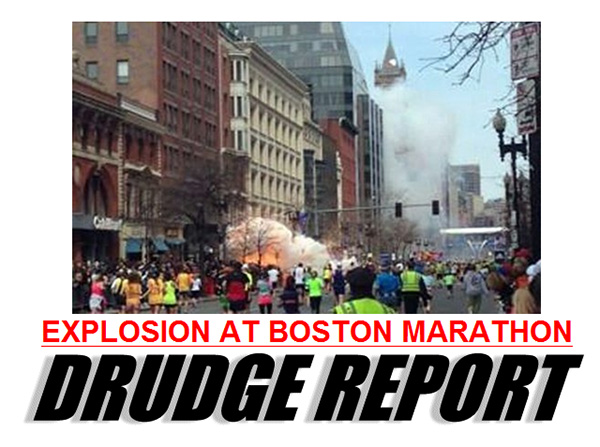 muslim-terror-attack-boston-marathon-april-15-2013
