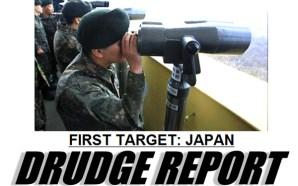 north-korea-warns-first-target-will-be-japan