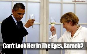 obama-admits-to-spying-on-european-allies-nsa-scandal
