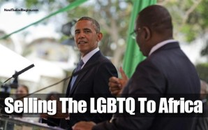 obama-demands-south-africa-embrace-gay-agenda-lgbtq