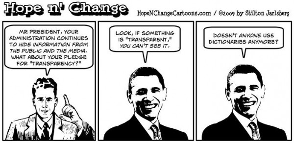 obama-liar-promised-most-transparent-administration-but-is-actually-most-secretive-ever-worse-than-bush