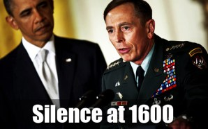 obama-purges-his-staff-to-stop-scandal-investigations-hillary-clinton-eric-holder-david-petraeus-benghazi