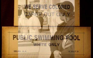 obamacare-seeks-to-divide-doctors-patients-by-race-skin-color