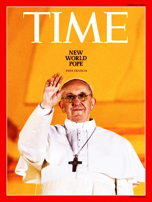 pope-francis-to-consider-allowing-priests-to-marry-celibate-no-longer-gay-marriage-vatican