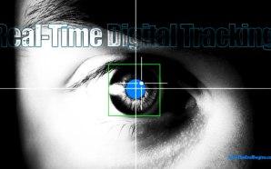real-time-digital-tracking-mark-beast-666-surveillance-system-antichrist-judas