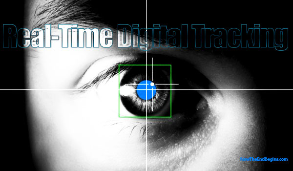 real-time-digital-tracking-mark-beast-666-surveillance-system-antichrist-judas