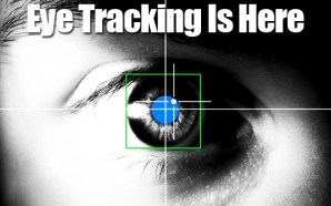 singularity-eye-tracking-unveiled-at-ces-replaces-computer-mouse