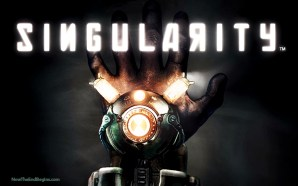 singularity-merging-man-machines-computer-android-robots-666
