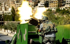 syrian-rebels-force-christian-conversion-to-islam-obama-silent-syria-damascus