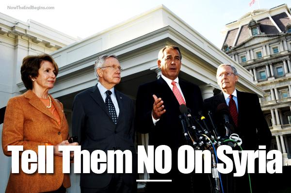 tell-congress-no-on-striking-syria-pelosi-boehner-obama-rebels