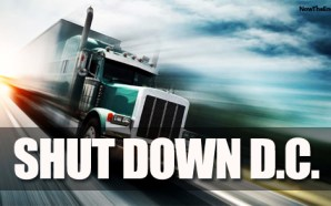 truckers-ride-for-the-constitution-shut-down-dc