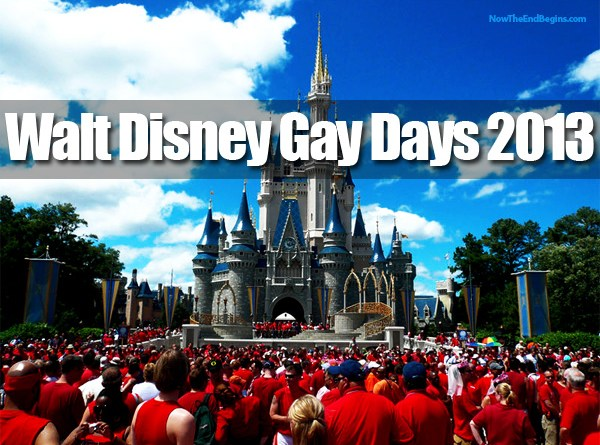 walt-disney-gay-days-2013-lgbt-recruiting-your-children-magic-kingdom