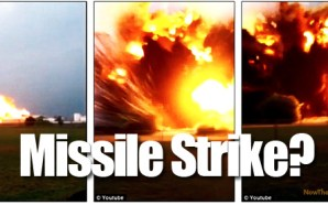 was-texas-fertilizer-explosion-really-a-missile-strike