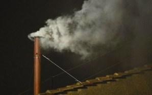 white-smoke-sistine-chapel-signals-new-pope-vatican-march-12-2013