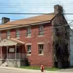 2011-04-30-west-end-old-stone-tavern-02