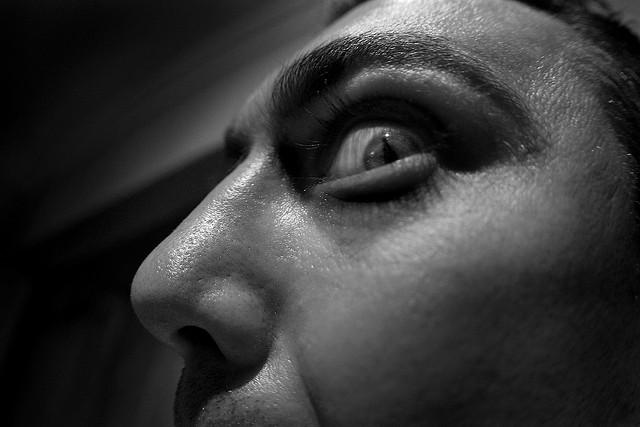 Flickr-Evil-Eye-TonivS