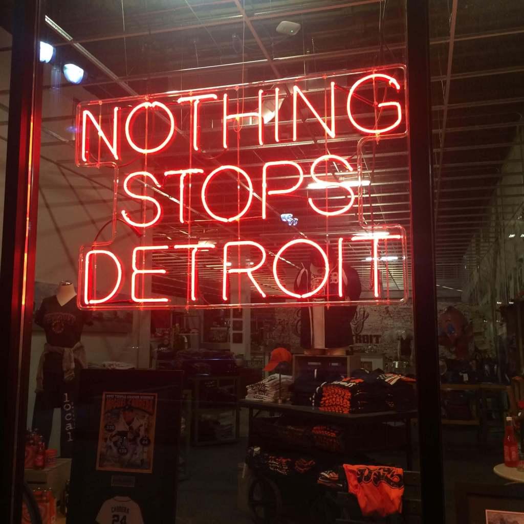 detroit_neon_industry