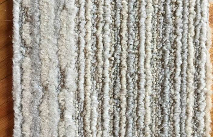Flor Carpet Tiles: Not As Impressive As TargetStyle