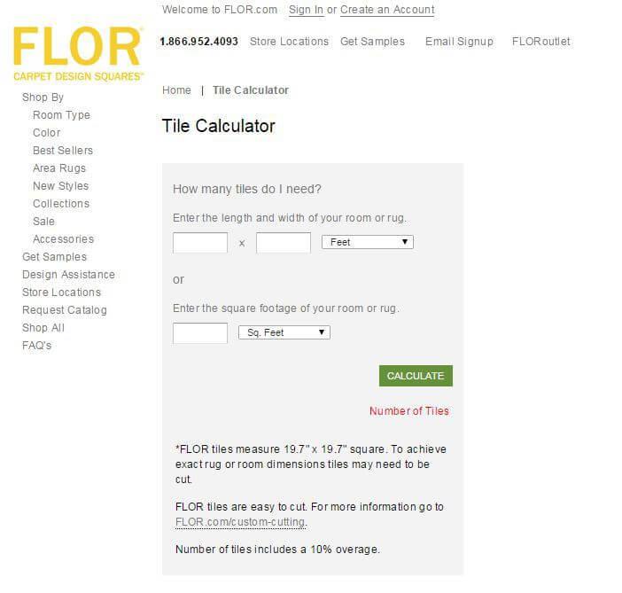 Flor_Carpet_Tiles