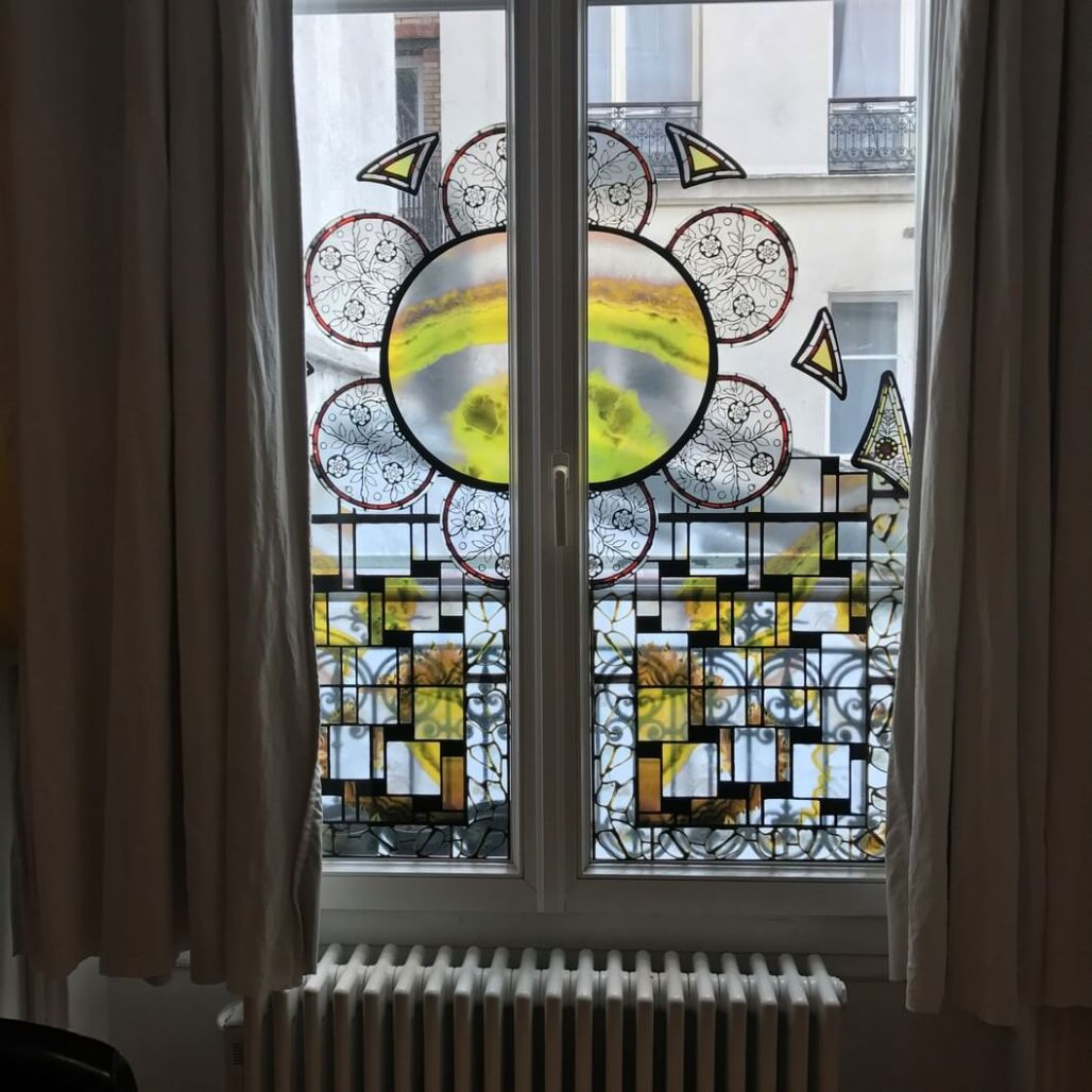 Paris_Airbnb_Family_Vacation_Travel