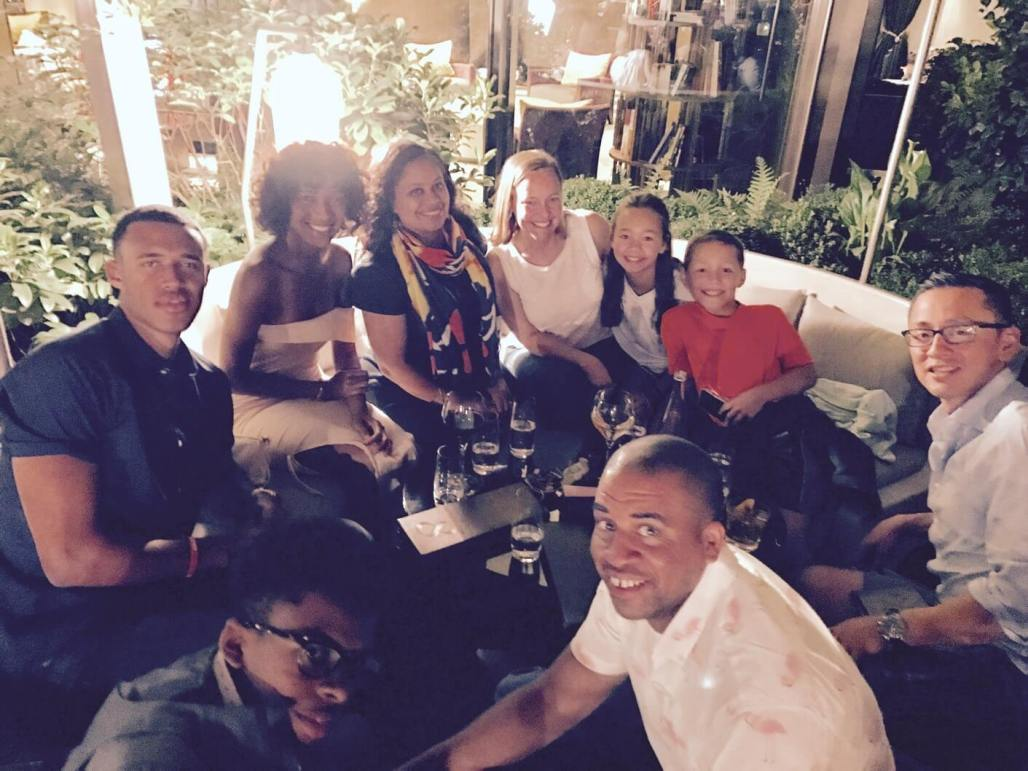 Paris_Airbnb_Family_Vacation_Travel_friends