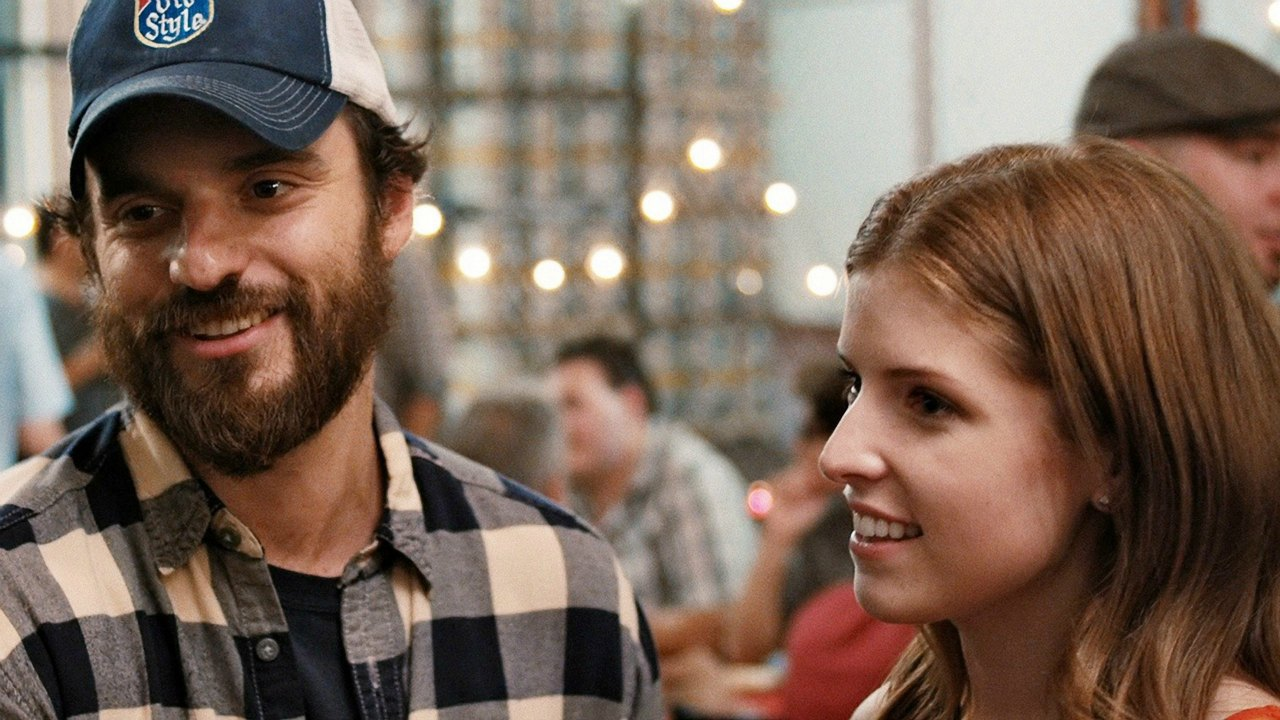 Drinking Buddies (2013) - Reviews | Now Very Bad...
