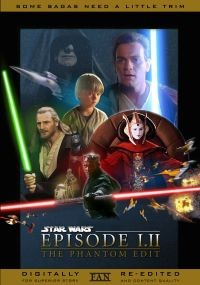 The Phantom Edit_Poster-sm