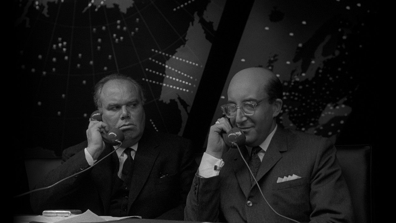 dr strangelove or how i learned to stop worrying and love the dr strangelove or how i learned to stop worrying and love the bomb 1964