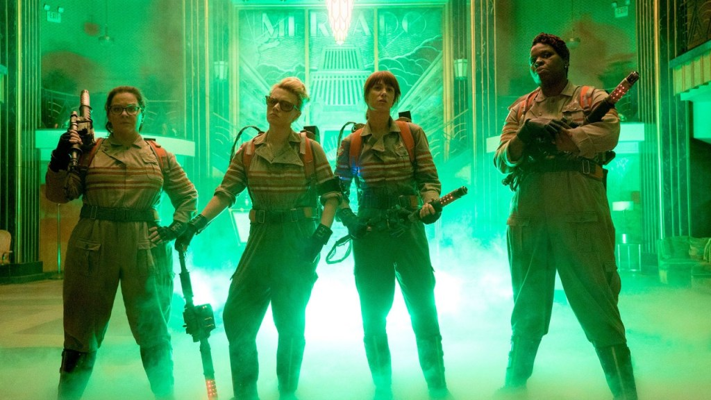 ghostbusters2016_promo1
