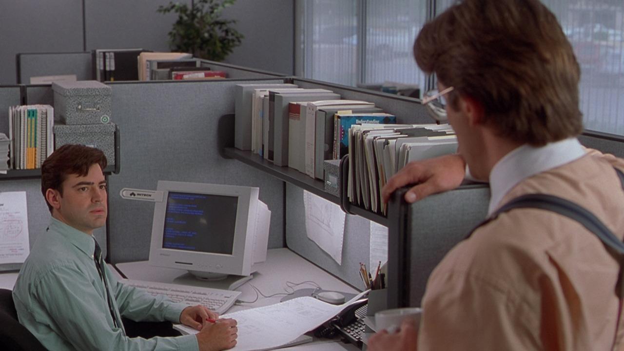 office space tumblr. Office Space \u201c Tumblr