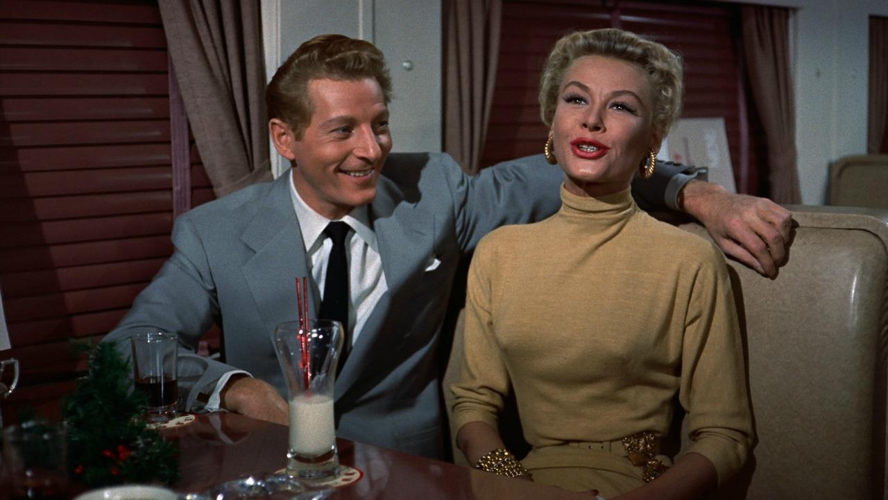 White Christmas 1954.White Christmas 1954 Reviews Now Very Bad
