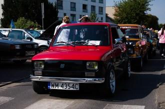 warkot-00