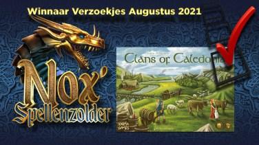 2021-08 Augustus