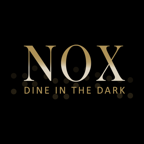 Image result for nox dining